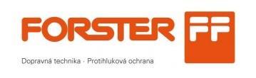 Forster archívna a dopravná technika s.r.o.