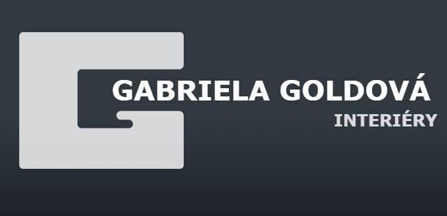 Gabriela Goldová