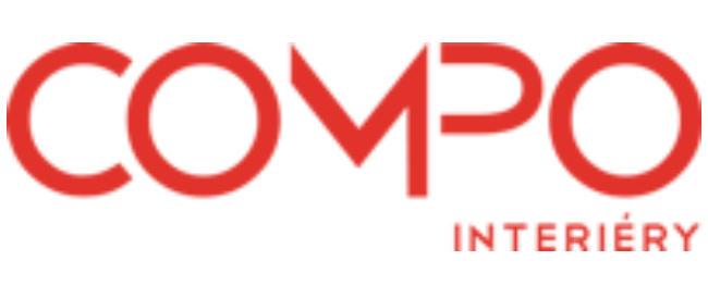 Compo Praha Holding