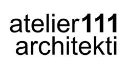 ATELIER 111