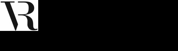 Vlaďka Rozsypálková