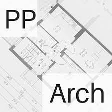 P. P. Architects