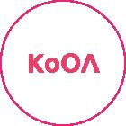 KoOA Architekti