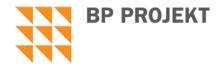 BP Projekt