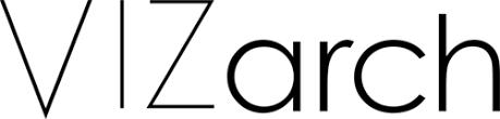 VIZarch