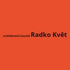 RADKO KVĚT Architektonická kancelář