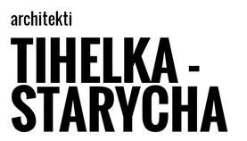 Architekti TIHELKA-STARYCHA